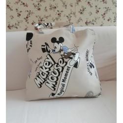 Bolsa Mickey de pelicula