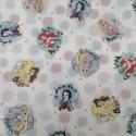 copy of Mascarilla Mickey rosa