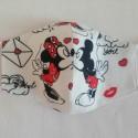 copy of Mascarilla Mickey...