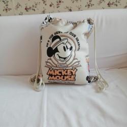 Mochila Mickey de pelicula